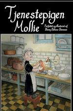 Tjenestepigen Mollie