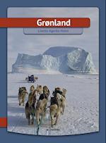 Grønland (Jeg læser)