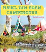 Hækl din egen campingtur