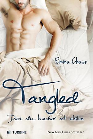 Tangled af Emma Chase