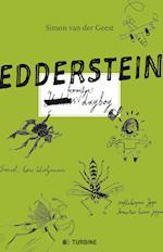 Edderstein