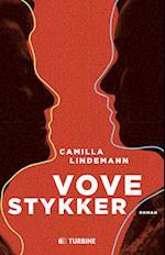 Vovestykker af Camilla Lindemann