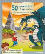 50 overraskelser i dragernes land