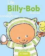 Lille Billy-Bob på bondegården