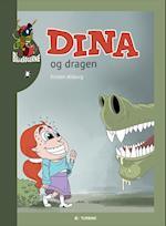 Dina og dragen (Billebøgerne)
