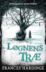 Løgnens træ af Frances Hardinge