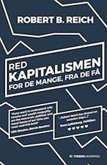 Red kapitalismen for de mange, fra de få