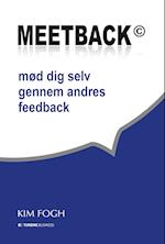 Meetback