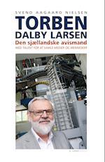 Torben Dalby Larsen