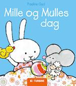 Mille og Mulles dag