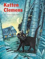 Katten Clemens