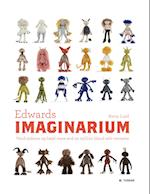 Edwards imaginarium