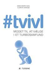#TVIVL