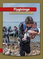 Flygtninge (Jeg læser)
