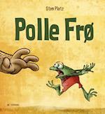 Polle Frø