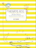 Henrys bog