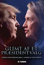 Glimt af et præsidentvalg