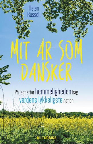 mit-ar-som-dansker