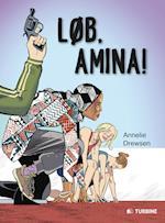 Løb, Amina!