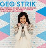 Geo-strik