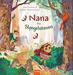 Nana fra Slyngelskoven