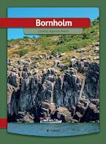 Bornholm (Jeg læser)