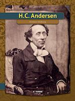 H.C. Andersen (Jeg læser)