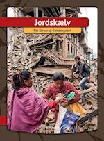 Jordskælv (Jeg læser)