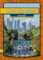 Los Angeles (My First Book)