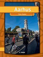 århus (Min første bog)