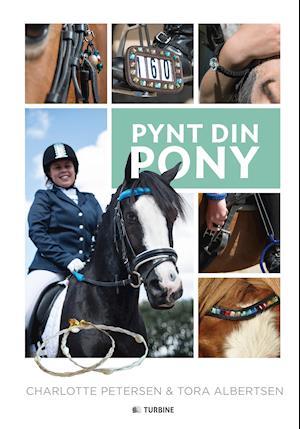 Pynt din pony