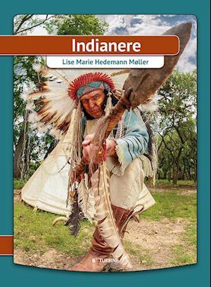 Stjernetegn indiansk Stjernetegnene