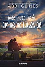 Os to på fredag (Field party serien)