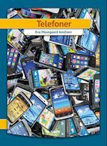 Telefoner (Jeg læser)