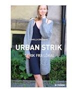 Urban strik