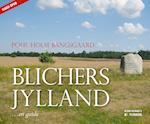 Blichers Jylland