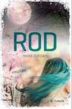 Rod (ungletlæst)