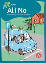 Al i No (ABC lydret)