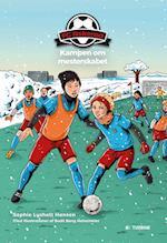 FC Askerød - kampen om mesterskabet (FC Askerød, nr. 2)