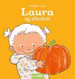Laura og efteråret