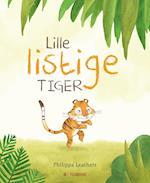 Lille listige tiger