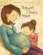 Babyen i mors mave