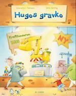 Hugos gravko