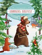 Bjørnens julefest