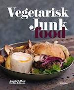 Vegetarisk Junk Food