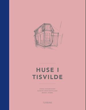 Huse i Tisvilde