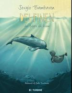 Delfinen, der fulgte sin drøm