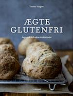 Ægte glutenfri