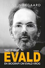Take it away, Evald