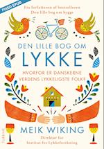 Den lille bog om LYKKE